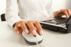 Tip Top Type Secretarial, Typing & Transcription Services
